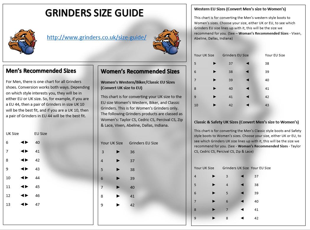 grinderssizechart1.png