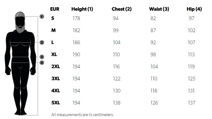 hummel-mens-size-chart.png