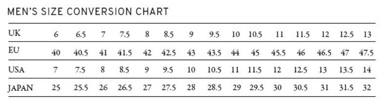 joseph-cheaney-size-chart.jpg