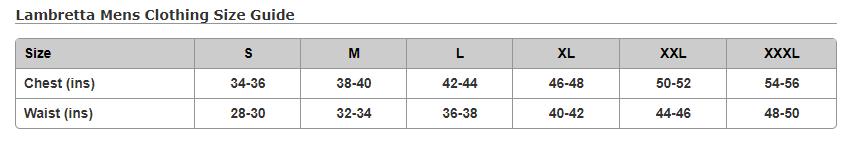 lambretta-size-chart.png