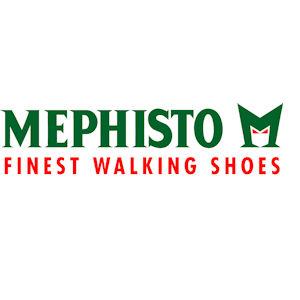 mephisto.jpg