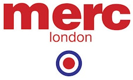 merc-london-cropped.jpg