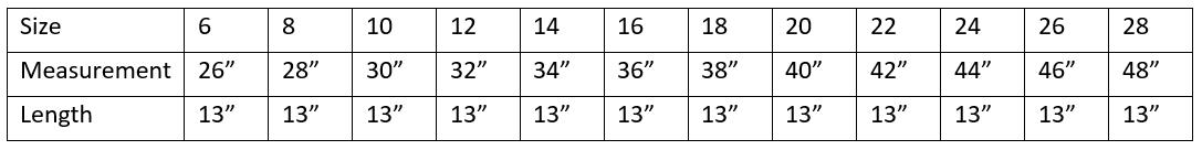 viper-london-size-chart.png