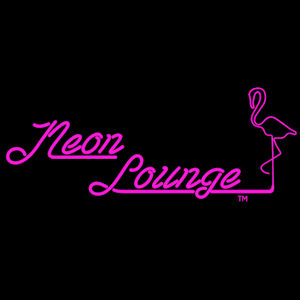 neon-lounge.jpg
