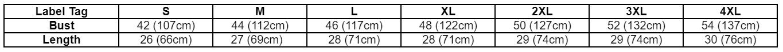 puanani-shirt-size-chart.png