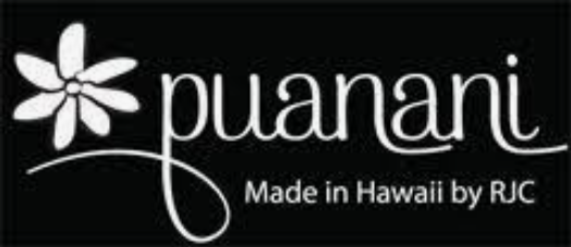 puanani.png
