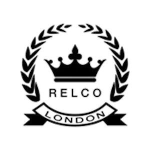 relco.jpg