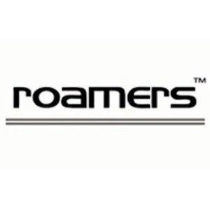 roamers.jpg