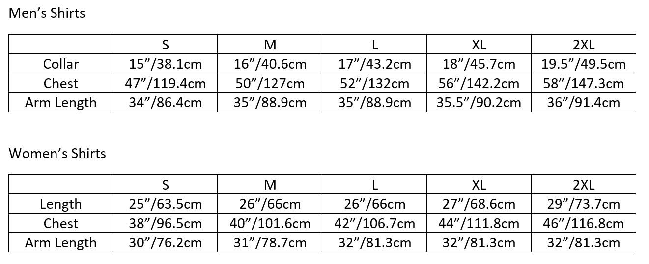 rockmount-size-chart.jpg