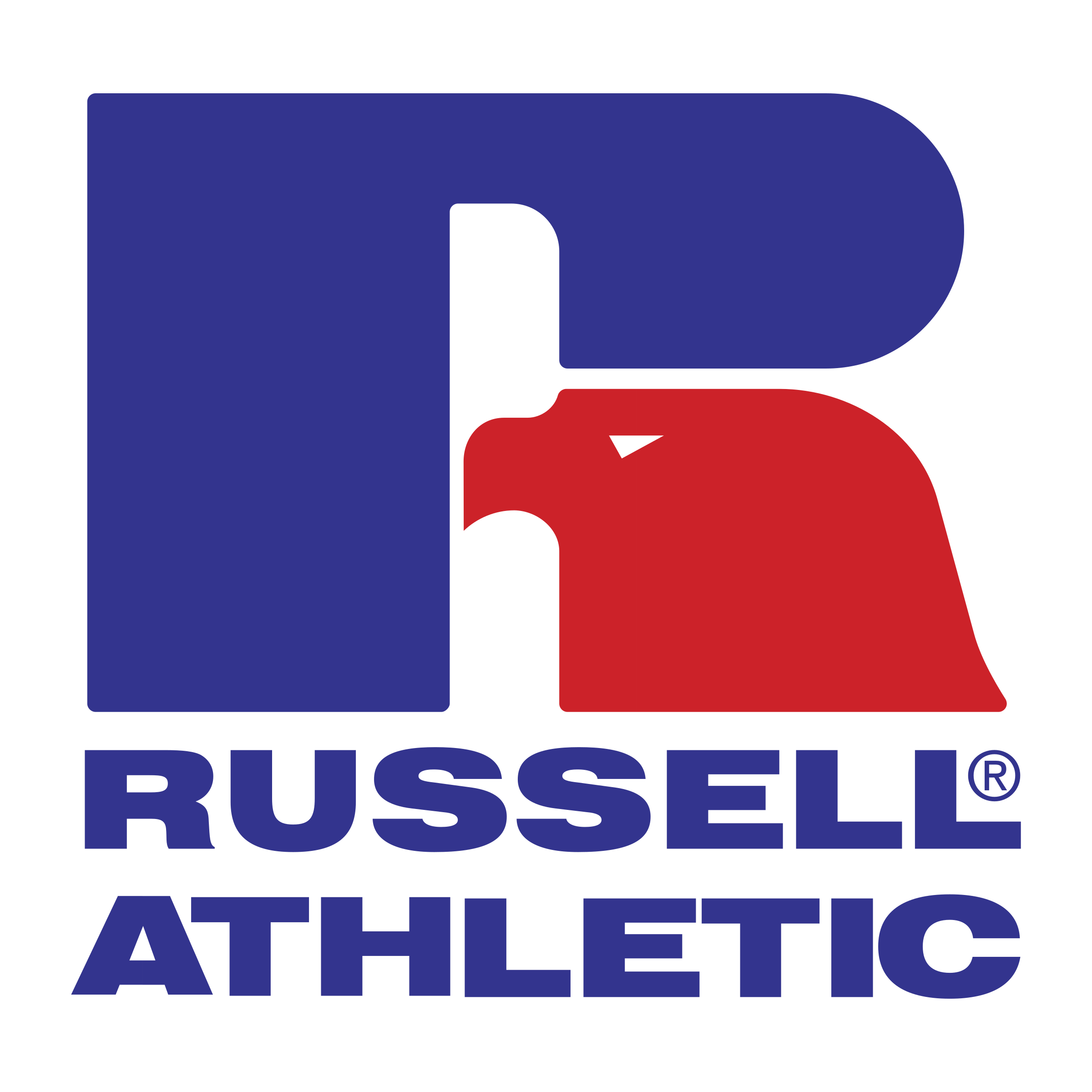 russell-athletic.png