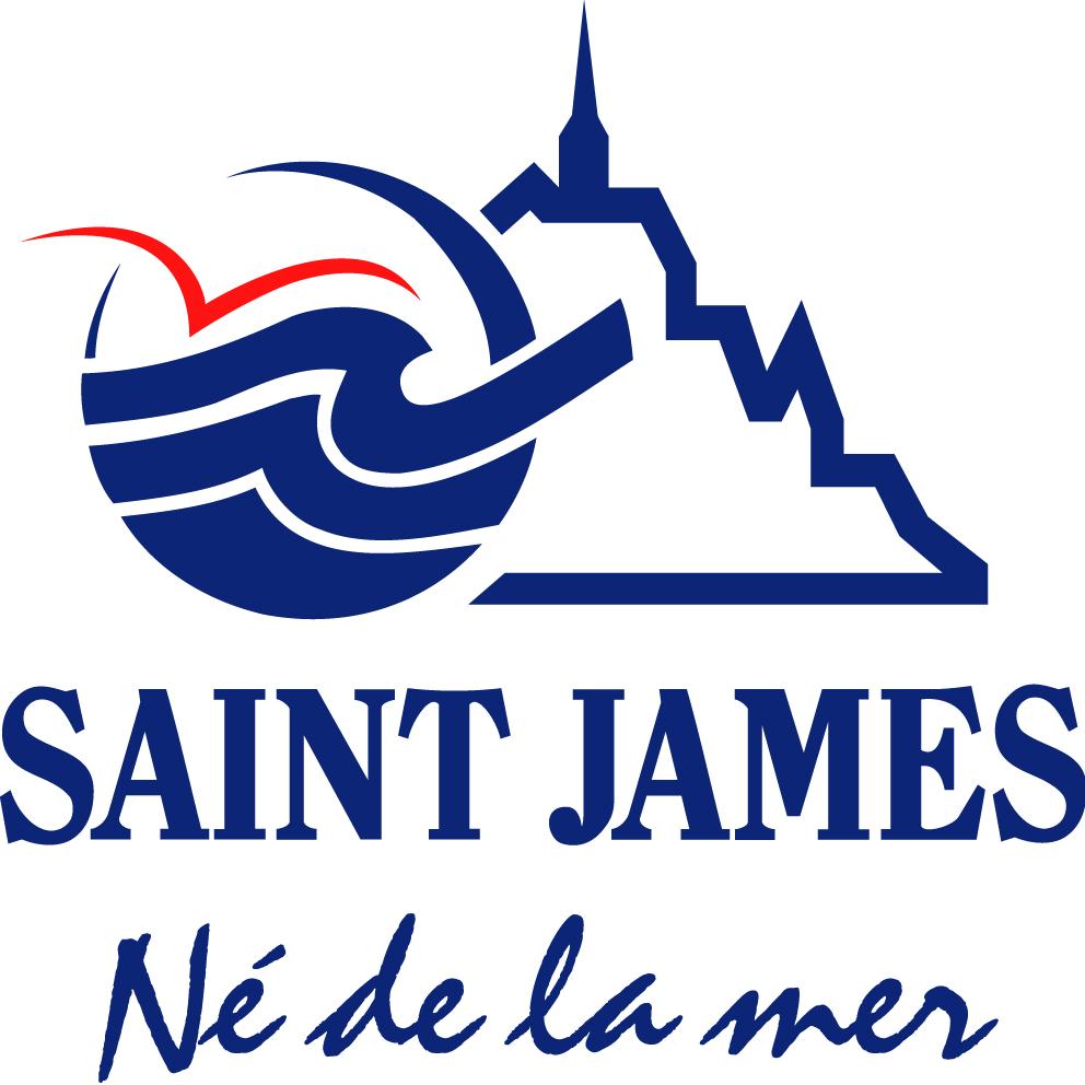 saint-james.jpg