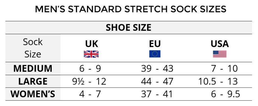 scott-nichol-size-chart.jpg