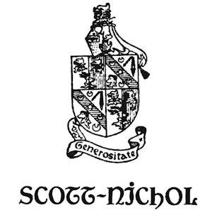 scott-nichol.jpg