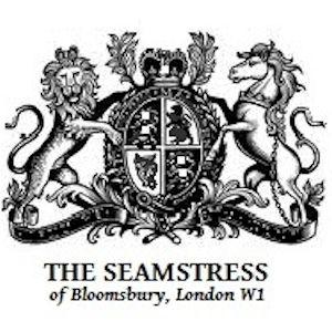 seamstress-of-bloomsbury.jpg