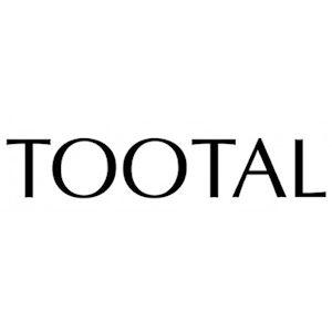 tootal.jpg