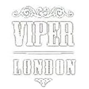viper-london.jpg