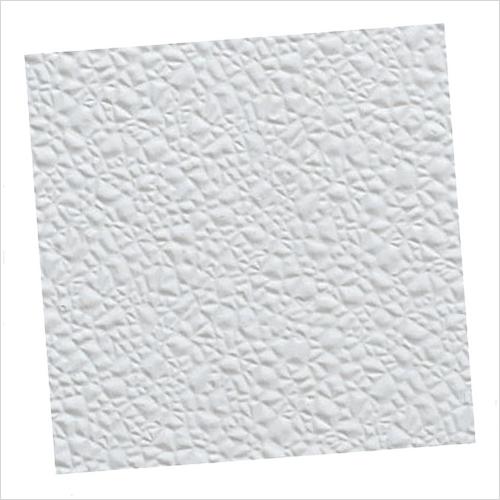 Gray FRP | 4' x 9' Class C Pebbled