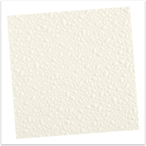 Ivory Glasboard Panels