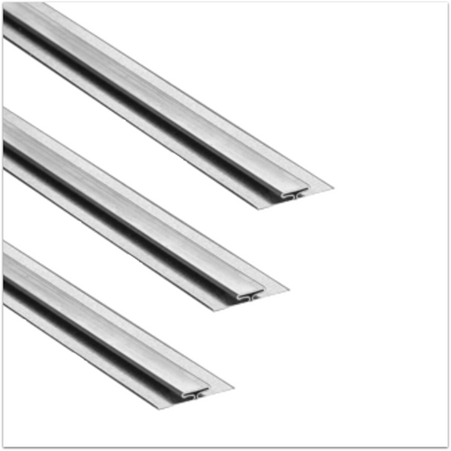 Stainless Steel Dividers