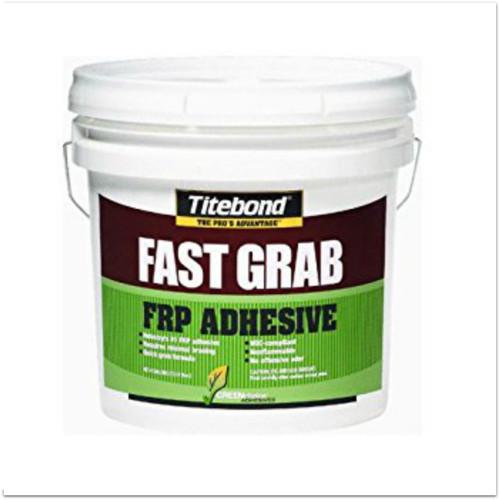 FRP Adhesive | 4 Gallon Bucket