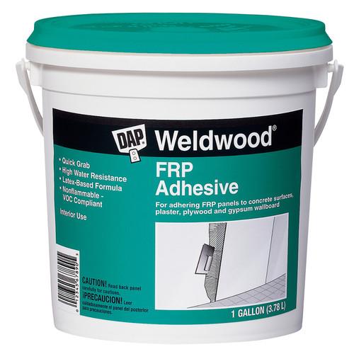 FRP | DAP FRP Adhesive
