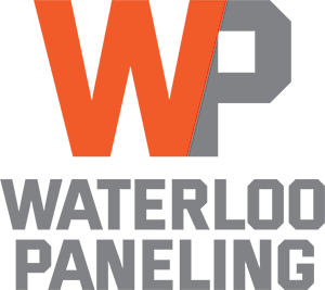 FRP Panels and Stainless Steel Wall Panels | Waterloo Paneling