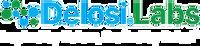 Delosi® Labs