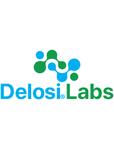 Delosi Labs