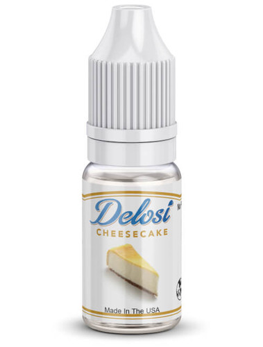 Cheesecake Flavoring
