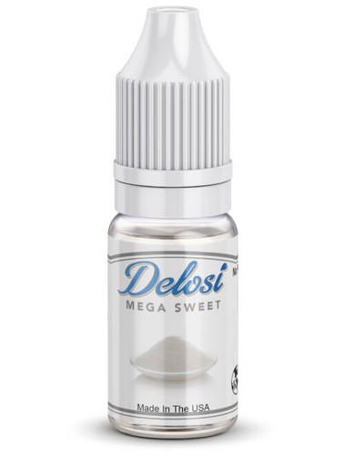 Mega Sweet Flavoring
