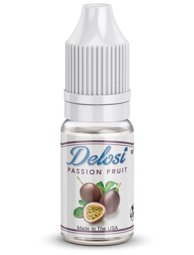 Passion Fruit Flavoring