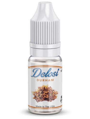 Durham Flavoring