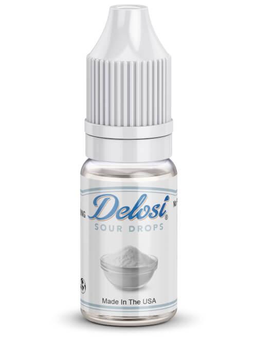 Sour Drops Flavoring