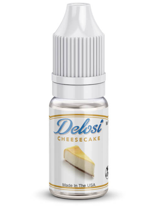 Cheesecake Flavor Concentrate