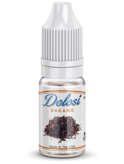 Dekang Flavor Concentrate