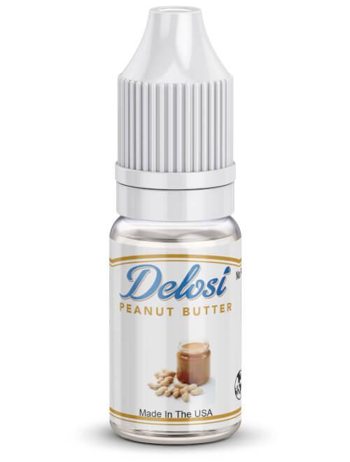 Peanut Butter Flavoring