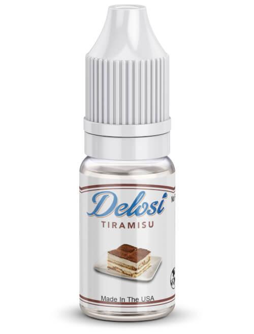 Tiramisu Flavor Concentrate