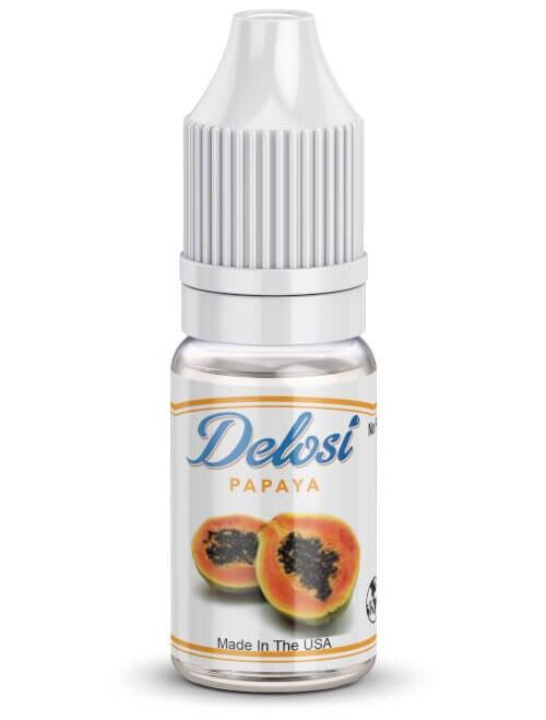 Papaya Flavoring