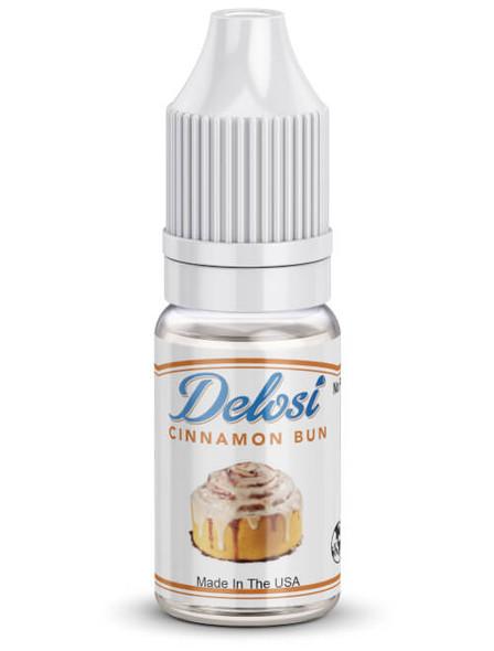Cinnamon Bun Flavor Concentrate