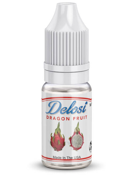 Dragon Fruit Flavor Concentrate