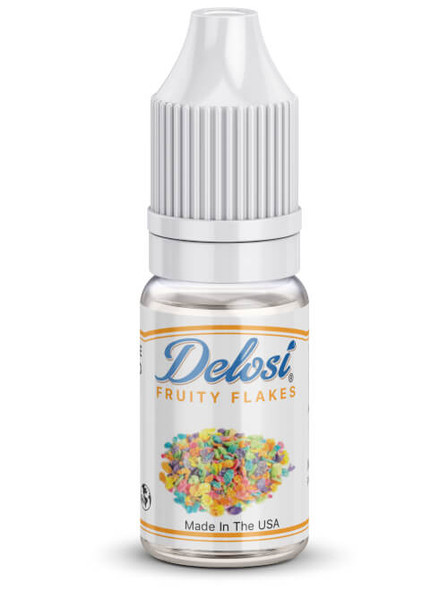 Fruity Flakes Flavor Concentrate