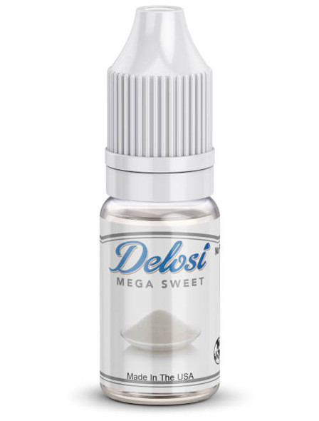 Mega Sweet Flavor Concentrate