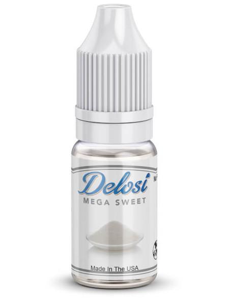 Mega Sweet Flavor Concentrate