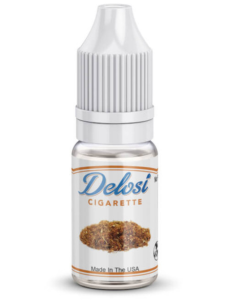 Cigarette Flavor Concentrate