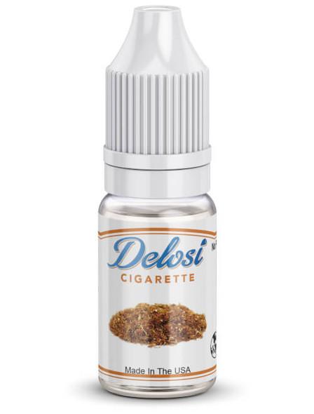 Cigarette Flavor Concentrate