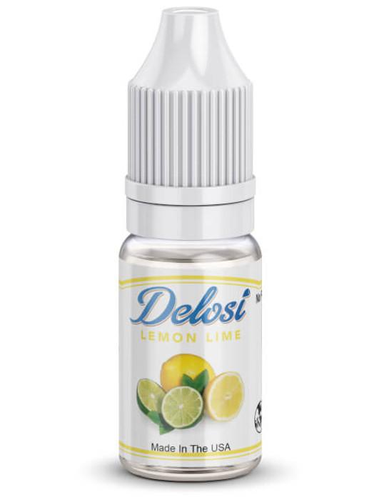 Lemon Lime Flavoring