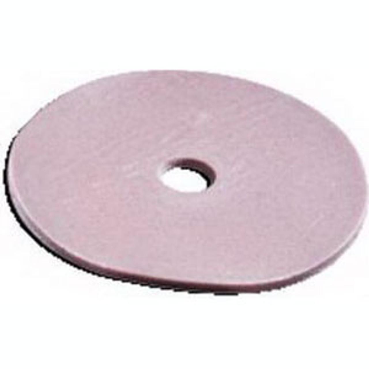 Super Thin Disc, 3