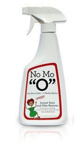 Stain Remover 16oz