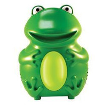 Roscoe Frog Ped Nebulizer - Each