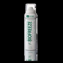 Biofreeze 360 Spray
